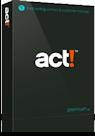 ACT! Premium - Caprez Consulting Zug - 041 500 20 20