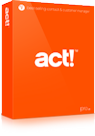 ACT! Pro - Caprez Consulting - 6301 Zug - 041 500 20 20